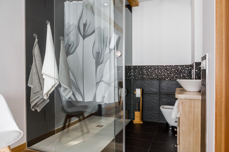 Posadarural_FuenteJuliana_Apartamento_7