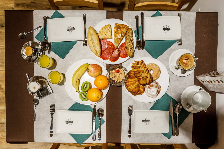 Posadarural_FuenteJuliana_restaurante_Detalle_8